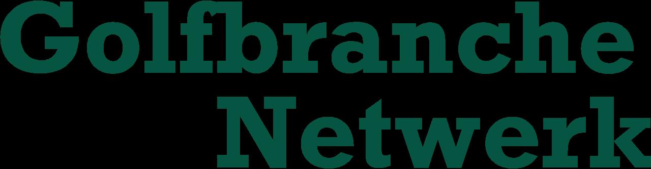 Golfbranche Netwerk