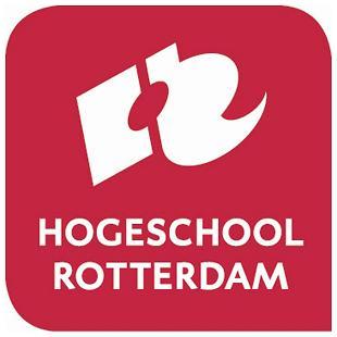 Hogeschool van Rotterdam